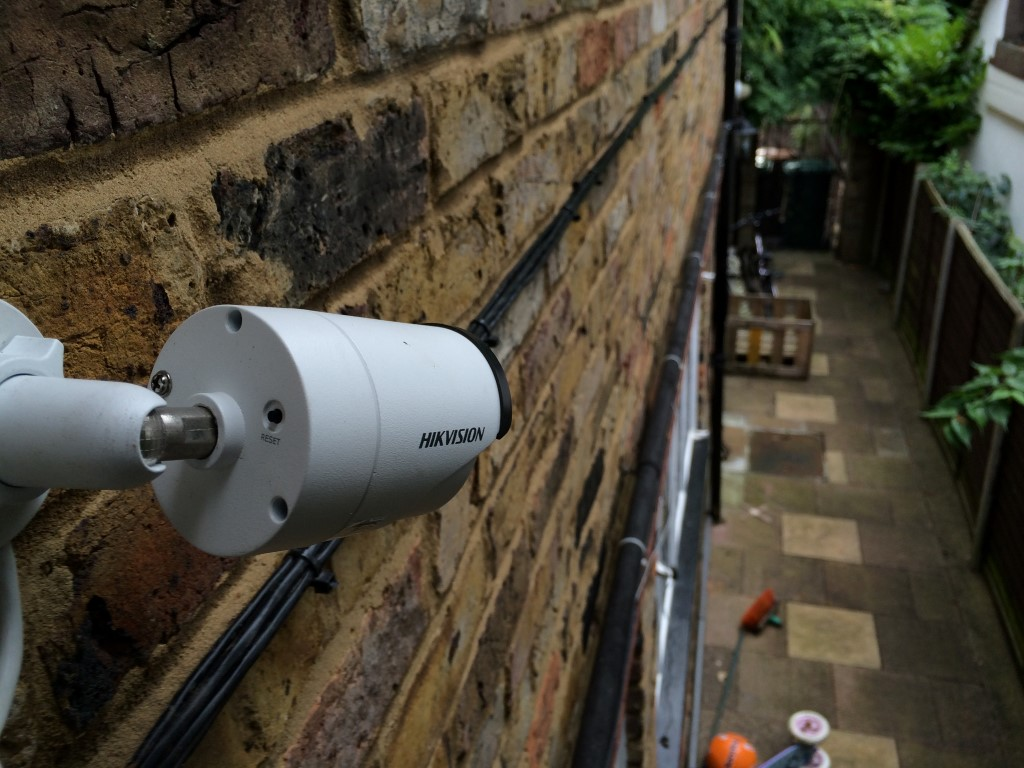 Home CCTV Installation  CCTV Stoke On Trent